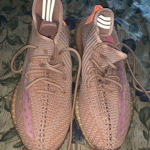Adidas Yeezy Boost 350 V2 (Clay)